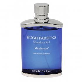Hugh Parsons Eau de Parfum