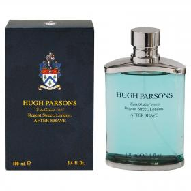 King's Road After Shave Spray